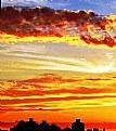 Picture Title - Magic Colours