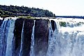 Picture Title - Iguazú 2