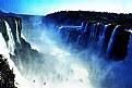 Picture Title - Iguazú 3