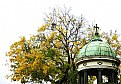 Picture Title - zentralfriedhof