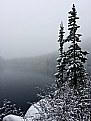 Picture Title - Bear Lake RMNP