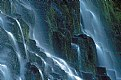 Picture Title - Soft Cascade