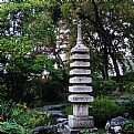 Picture Title - japanese garden