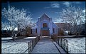 Picture Title - The Mausoleum