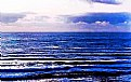 Picture Title - Blue Ocean