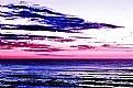 Picture Title - Horizon