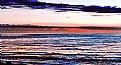 Picture Title - Ocean & Colour
