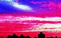 Picture Title - City & Colour