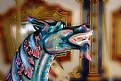 Picture Title - Carousel Dragon