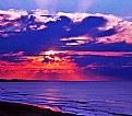Picture Title - Hidden Sun