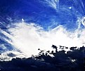 Picture Title - Clouds