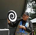 Picture Title - Mr Amazement Wheel