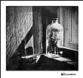 Picture Title - Light in a Bottle