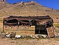 Picture Title - Lorestan nomads
