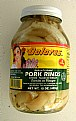 Picture Title - Dolores Pork Rinds