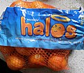 Picture Title - Halo Oranges