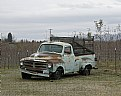Picture Title - Studebaker Truck