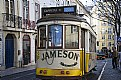 Picture Title - Trolley Car