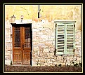 Picture Title - Old huse n°7