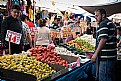 Picture Title - Tianguis
