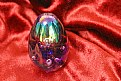Picture Title - Glass Egg