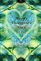 Picture Title - Dreamy Valentine