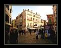 Picture Title - Venezia