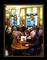Picture Title - London pub