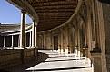 Picture Title - Palacio Carlos V