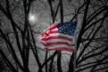 Picture Title - America!