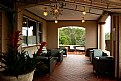 Picture Title - Inn Covered Patio