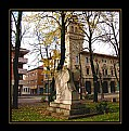 Picture Title - Monumento ai caduti