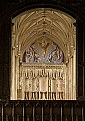 Picture Title - Christchurch Priory