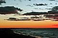 Picture Title - Distant Horizon