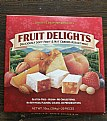 Picture Title - Fruit Delights