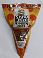 Picture Title - Pizza