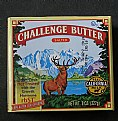 Picture Title - Challenge Butter