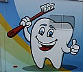 Picture Title - Smile Tooth