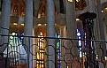 Picture Title - Sagrada Familia