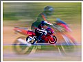 Picture Title - **Hot Speed III**