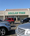 Picture Title - Dollar Tree
