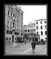 Picture Title - Venezia 69