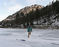 Picture Title - Ice Fishing
