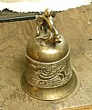 Picture Title - Chinese Bell