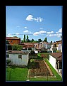 Picture Title - The view in front of my old house