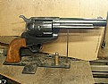 Picture Title - Berney Pistol
