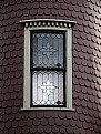Picture Title - Tower Window