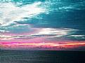 Picture Title - Distant Sun