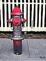 Picture Title - Fire Plug