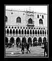 Picture Title - Venezia 72